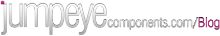 Jumpeye Components, V3 Flash Components, Flash Components Pro, Flash V3 Components