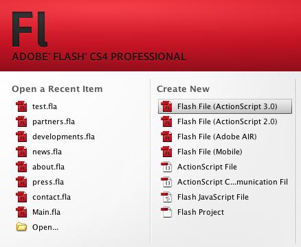 Adobe Premiere Pro Cs6 Pdf